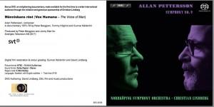grafik cd cover