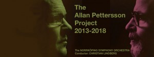 petterssonproject