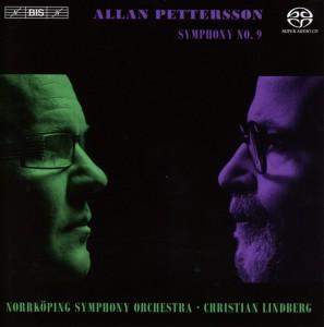 pettersson 9