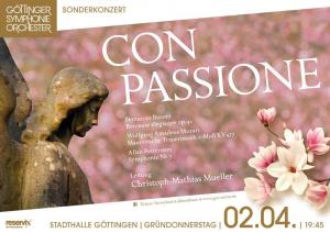 2015-04-02 Con Passione web